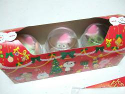 2012クリスマス (3).jpg