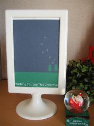 クリスマスカード2012.jpg