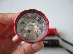 ライト3.jpg